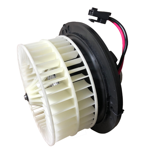 Blower Motor AC BM-7402 Freightliner Century-Short Cable