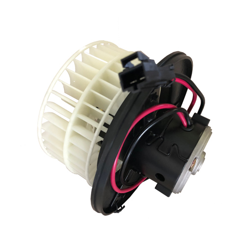 Blower Motor AC BM-7403 Freightlier  Sleeper Unit