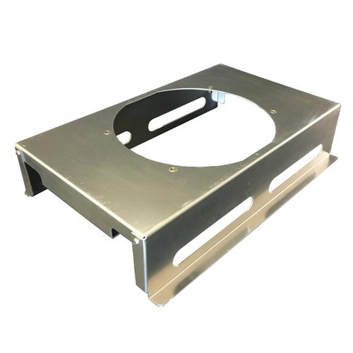Thermo King Tripac APU Condenser Base
