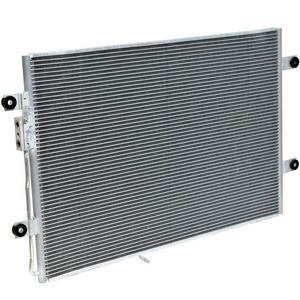 A/C Condenser CN 22058PFC