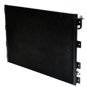 A/C Condenser CN 41009PFC