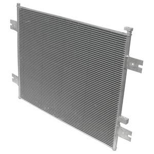 A/C Condenser CN 41417PFC